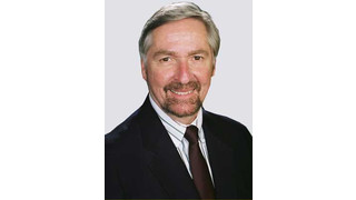 Proximex names Patrick Reilly VP of sales and business development