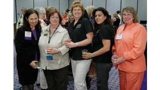NSCA launches Women in Industy initiative