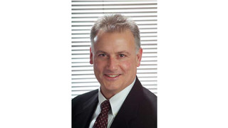 Frank Santamorena launches Security Experts