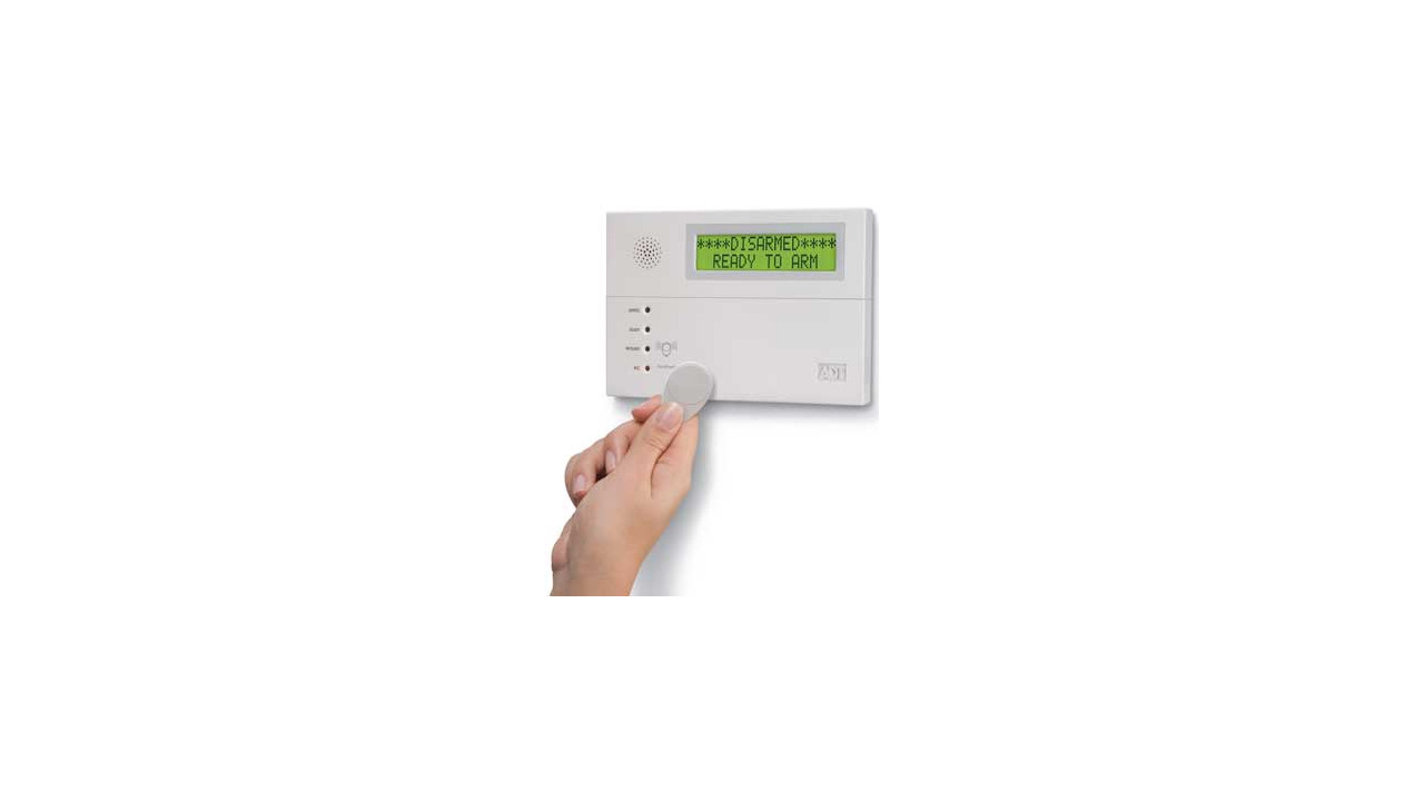 Adt Introduces Safewatch Safepass Securityinfowatch Com