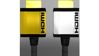 Signature Wire releases new HDMI cables