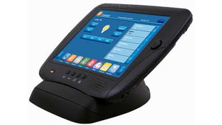 HAI introduces new portable touchscreen controllers