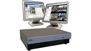 TeleEye releases central monitoring station software