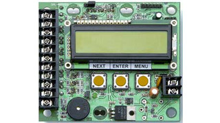 Sequel to ship wireless expansion module