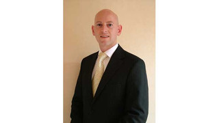 Norbain appoints new Sony business development manager