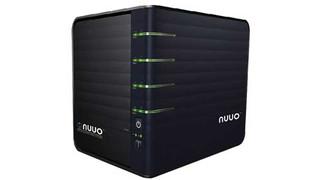 NUUO releases NVRmini