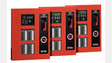 Silent Knight launches Farenhyt fire alarm control panels