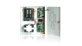 IDTECK releases new multi-door access control panel