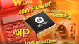 ON Semiconductor introduces two new PoE devices