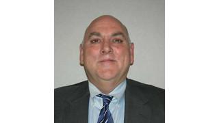 Bill Osborne joins DMP