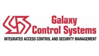 Galaxy Control Systems