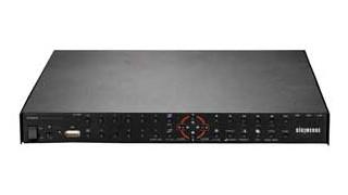 ADI, Digimerge introduce new H.264 DVR