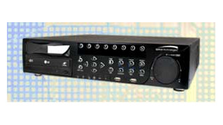 Speco Technologies launches new hybrid DVR