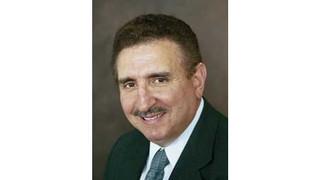 John Luzzo rejoins DMP
