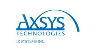 Axsys Technologies IR Systems