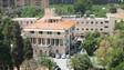 Italian hospital protected by IndigoVision