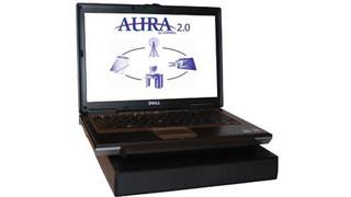 Cornell Communications introduces AURA 2.0