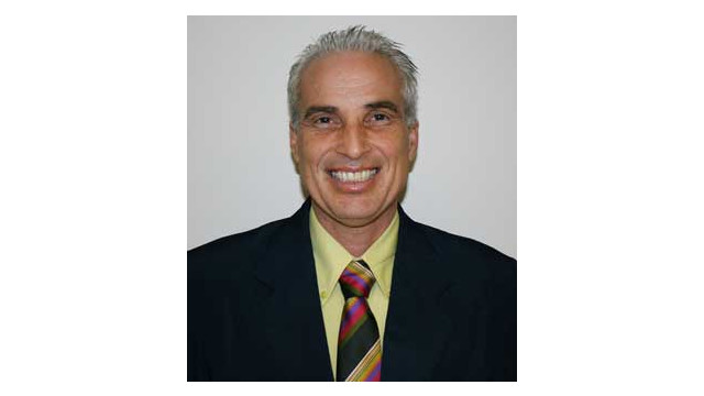 Kaba appoints Robert Krause VP of business development for Asia-Pacific
