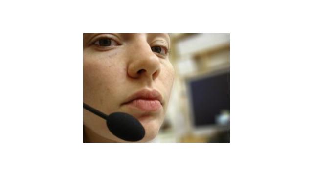 Customer_10484332.jpg