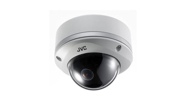 JVCVNX235U.jpg_10486259.jpg
