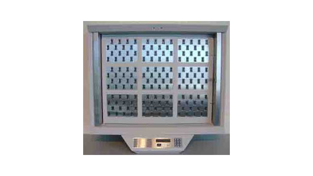 KeyWatcher.jpg_10486257.jpg