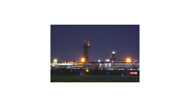 airport_10487434.jpg