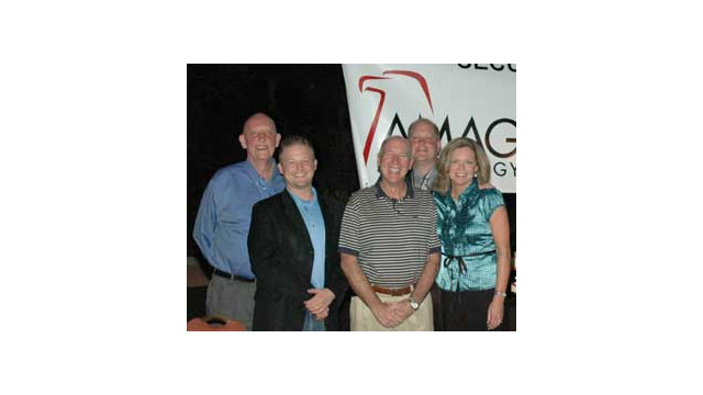 AMAG-Golf-winners.jpg_10486640.jpg