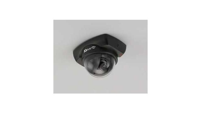 IQeye-4-Series-Dome.jpg_10483961.jpg