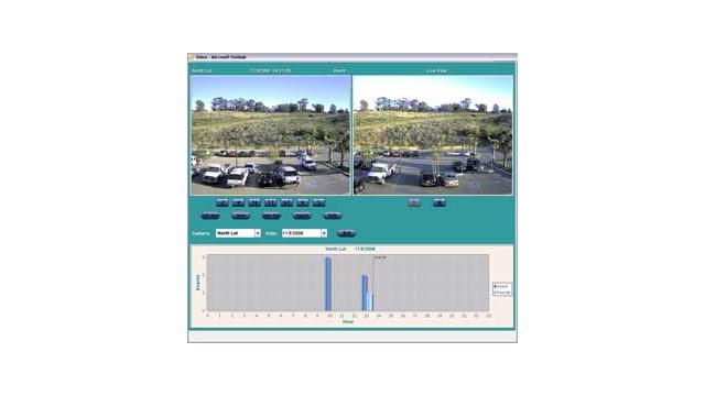 IQrecorder-GUI.jpg_10486632.jpg