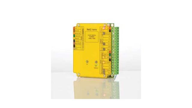 Net2-nano-control-unit.jpg_10483825.jpg