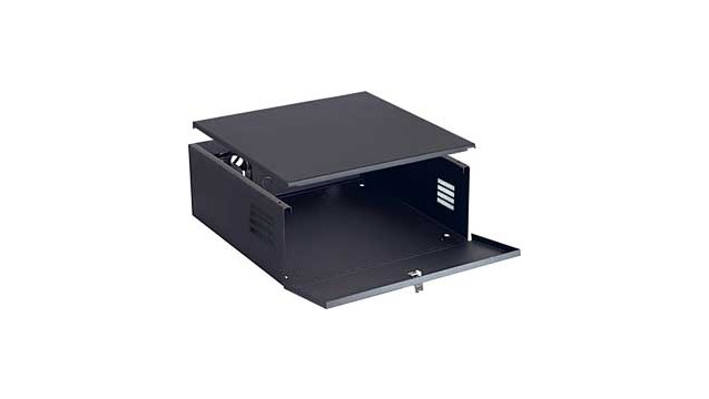 Video-Mount-Products---DVR-LB1-DVR-lockbox.jpg_10484169.jpg