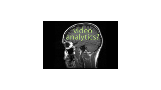 video_10486899.jpg