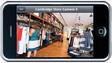 Smartvue's iPhone surveillance program available on Apple App store