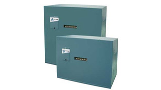 High-Lites introduces new universal, fast transfer AC power systems