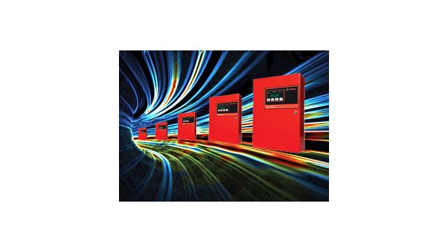 Bosch_10500898.jpg