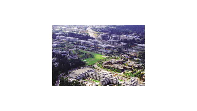 Campus_10516192.psd