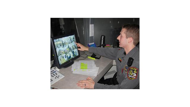 Grand-Prairie-Jail.jpg_10486143.jpg