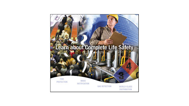 Life-Safety-Rollout-Graphic.jpg_10499835.jpg