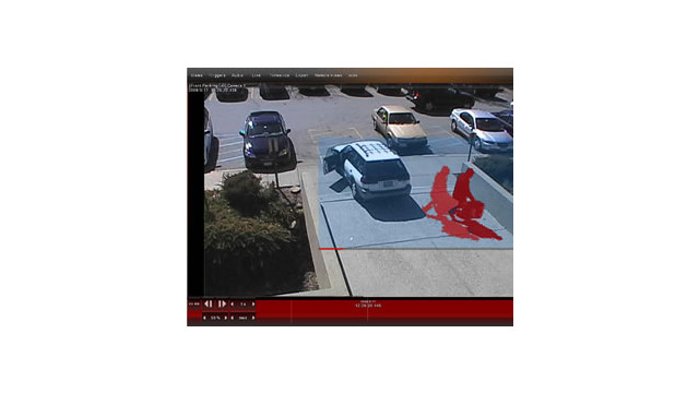 OnSSI Ocularis motion detection.jpg_10485895.jpg