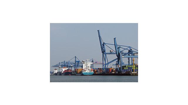Port_10499132.jpg