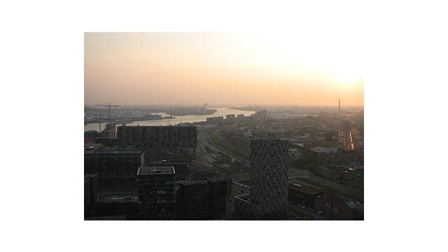 Rotterdam_10475113.jpg