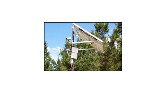SunWize-security-cameras.jpg_10500817.jpg