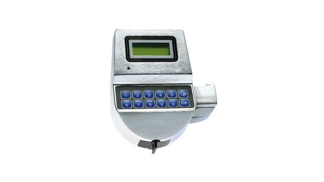 biometrics-kaba.jpg_10500854.jpg