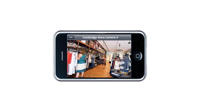 iphone7b.jpg_10484724.jpg