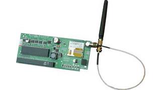 DMP's 463G solution earns ULC Canada listing