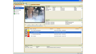 BRS launches version of its AISight Cognitive Video Analytics software