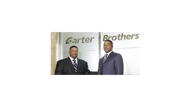 Carter_10537979.jpg