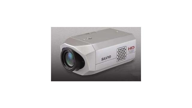 HD4000.jpg_10500740.jpg