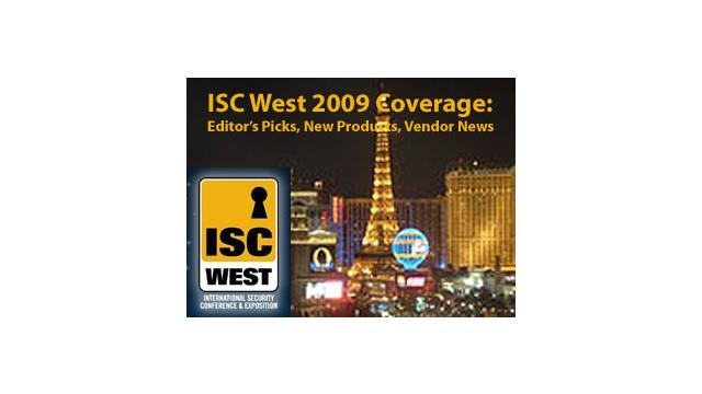 ISCWest2009CoverageLogo.jpg_10486057.jpg
