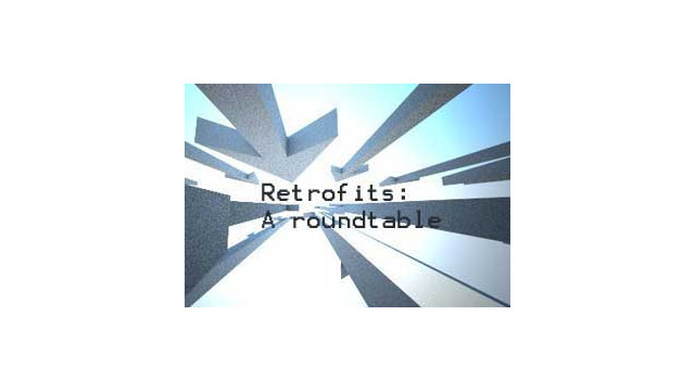 Retrofits.jpg_10500690.jpg